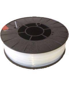Ozone Resistant Flexelene - Pre-Cut