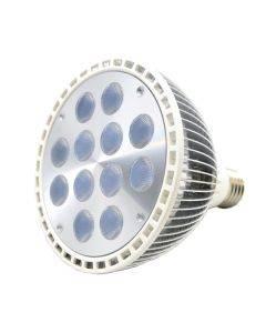 PAR38 Freshwater LED Light