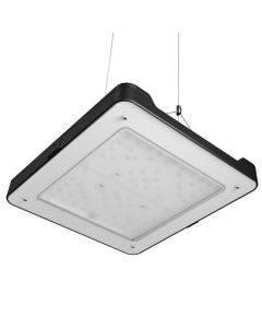 CoralCare Gen2 LED Reef Light - Black Fixture - Philips