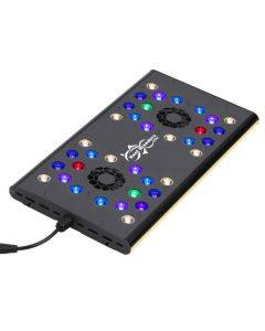 Photon 16-V2 Pro LED Light Fixture