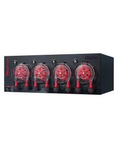 ReefDose 4 - Dosing Pump