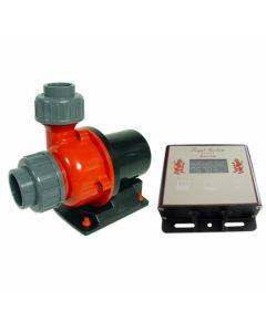 Red Dragon 5 ECO Pump 25 Watt