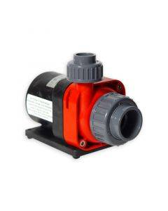 Red Dragon 3 Mini Speedy Pump 50 Watt (1321 GPH)