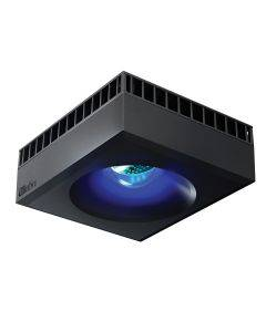 ReefLED 90 LED Light Fixture
