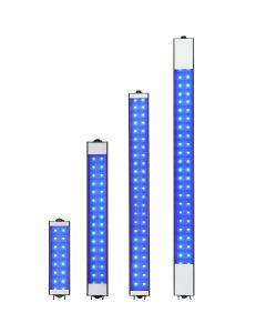Actinic Blue Lumi Lite Pro LED Strip Light