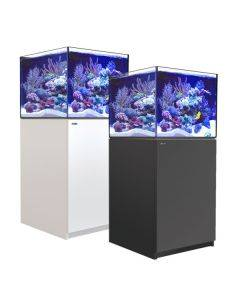 Reefer XL 200 System (42 Gal)