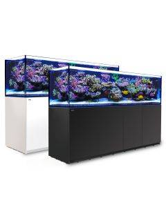 Reefer 3XL 900 System (240 Gal) - Red Sea