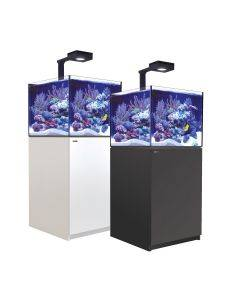 Reefer Deluxe XL 200 System (42 Gal) - Red Sea