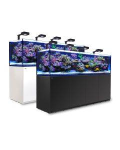 Reefer Deluxe 3XL 900 System (240 Gal)