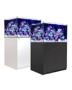 Reefer XL 300 System (65 Gal)