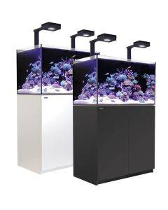 Reefer Deluxe 250 System (54 Gal) - Red Sea