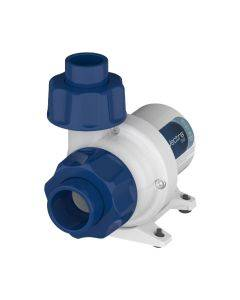 Vectra S2 - Mobius Ready DC Return Pump (1400 GPH) - Ecotech Marine