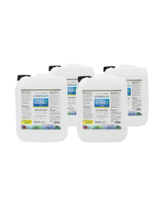 Core7 Reef Supplements 10L Set - Triton (Other Methods)