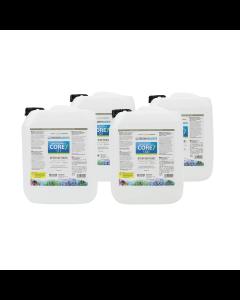 Core7 Reef Supplements 10L Set - Triton
