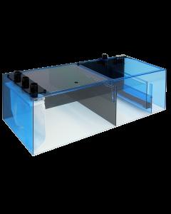 Triton44 V2 Sump (OPEN BOX) - Trigger Systems