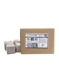 "Ceramic Biomedia 2"" Cubes - MarinePure"