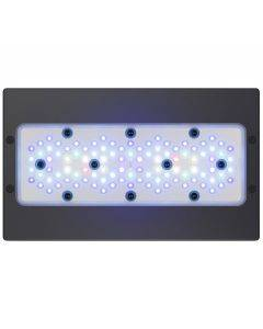Radion XR30 G5 Blue LED Light Fixture - EcoTech Marine