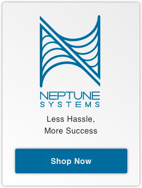 Shop Neptune Systems Controllers & Accessories