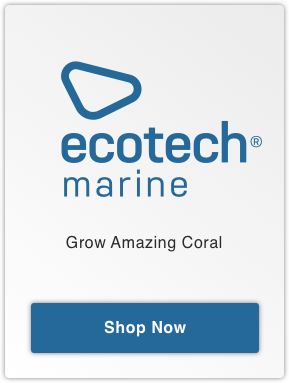 Ecotech Marine - Grow Amazing Corals - Shop Now