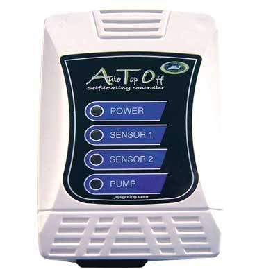JBJ ATO Automatic Top-Off System: What YOU Need to Know
