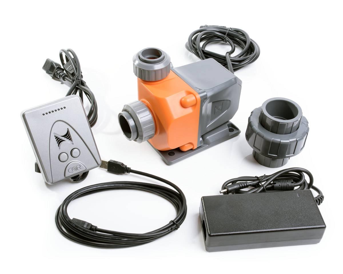 COR-20 Pump - Neptune Systems
