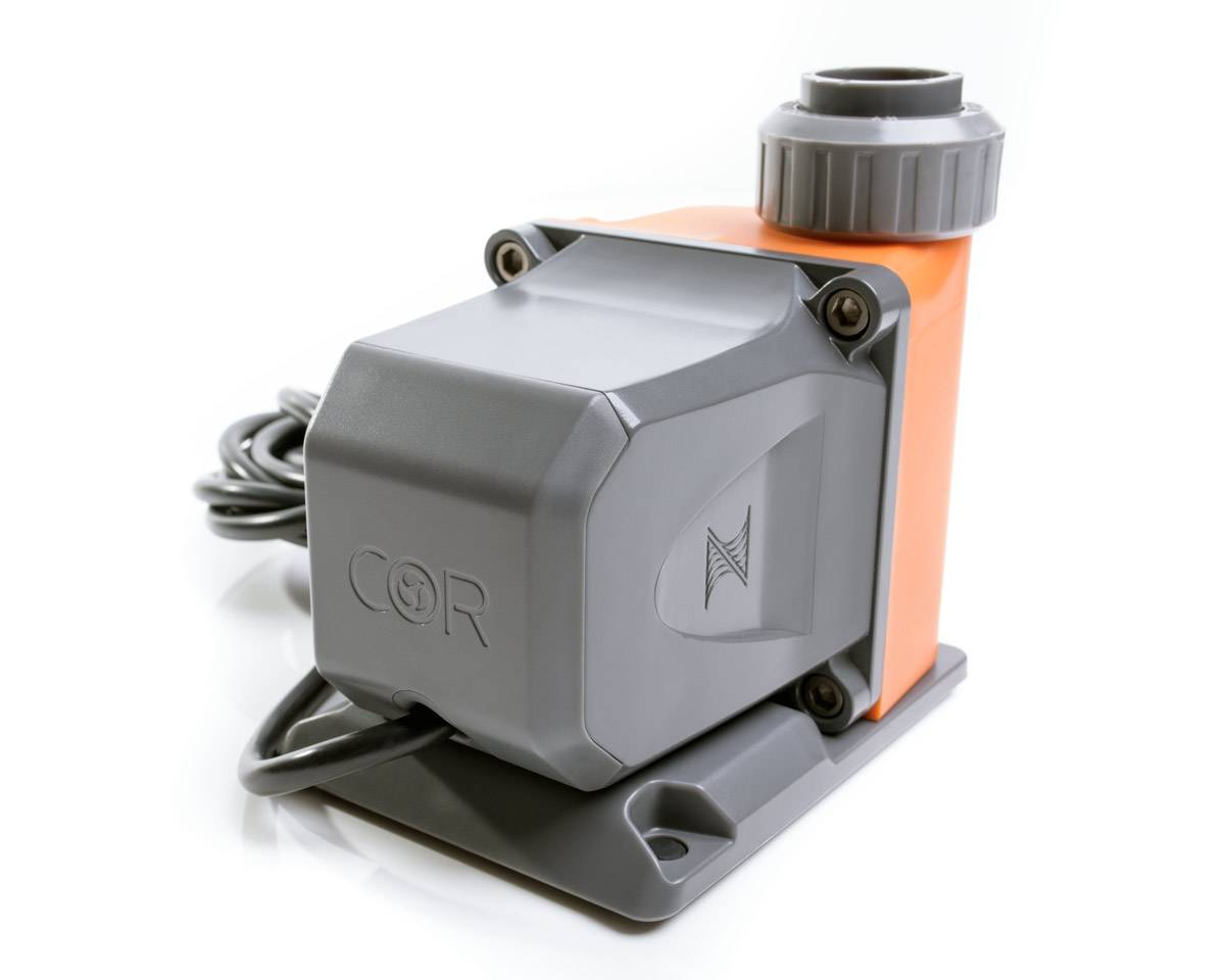 COR Pump from Neptune Systems
