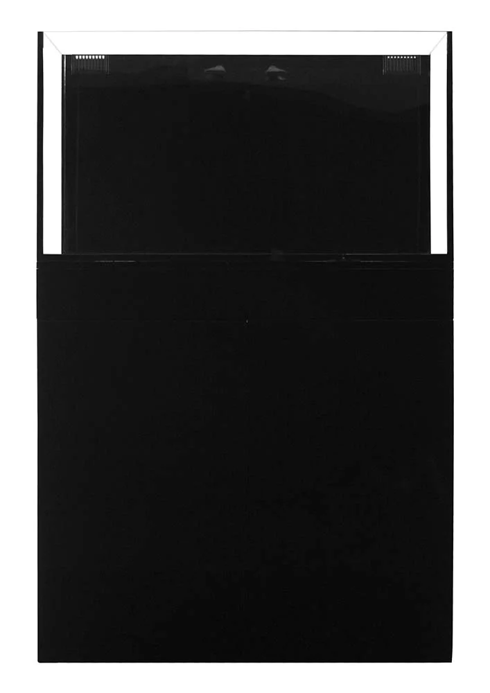 JBJ Introduces New Flat Panel Tanks With Low-Iron Glass, Cool Filter Sock Holders, Spacious Back Compartments For Customization