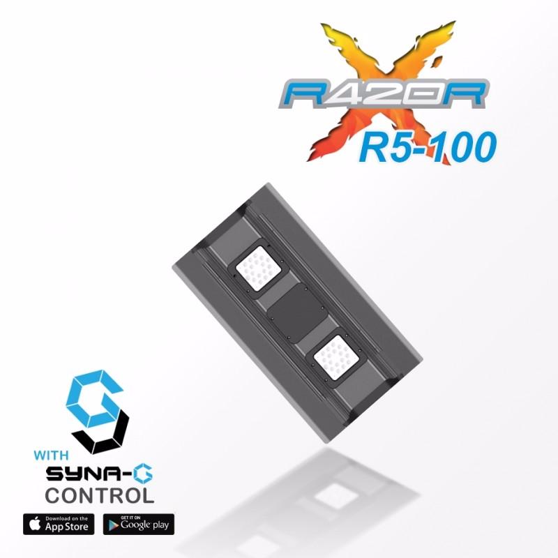 Maxspect Razor X 100w LED Light Fixture