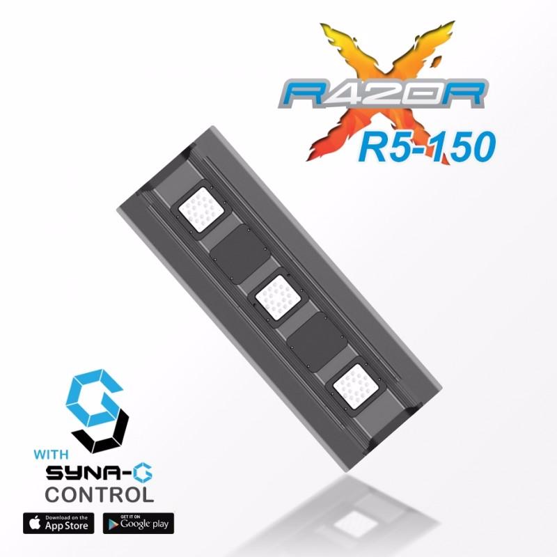 Maxspect Razor X 150w LED Light Fixture