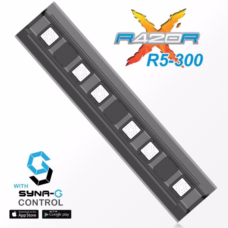 Maxspect Razor X 300w LED Light Fixture