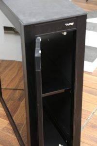 APS Stand Shelf Kit