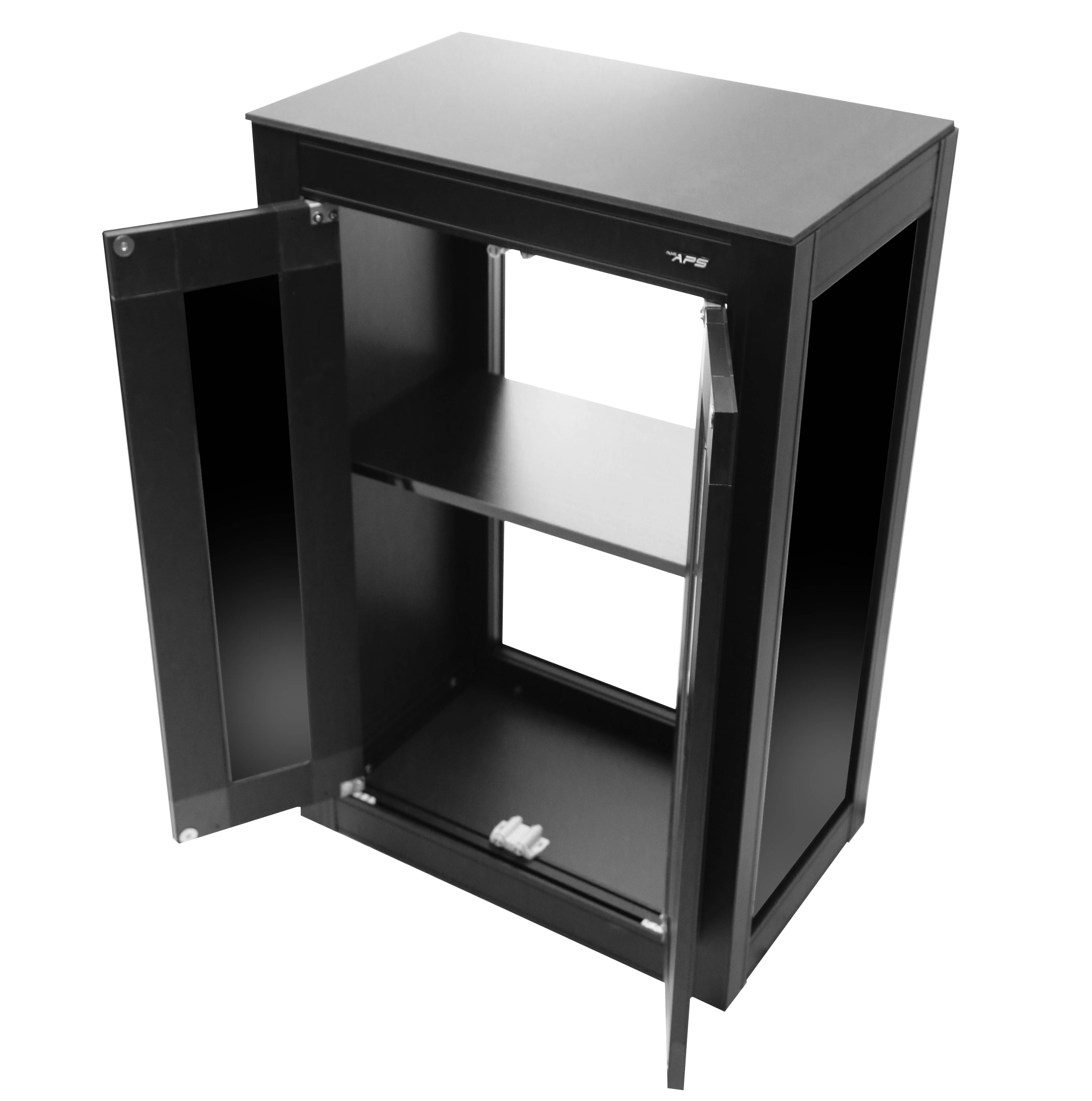 NUVO APS Aluminum Profile Series Stand