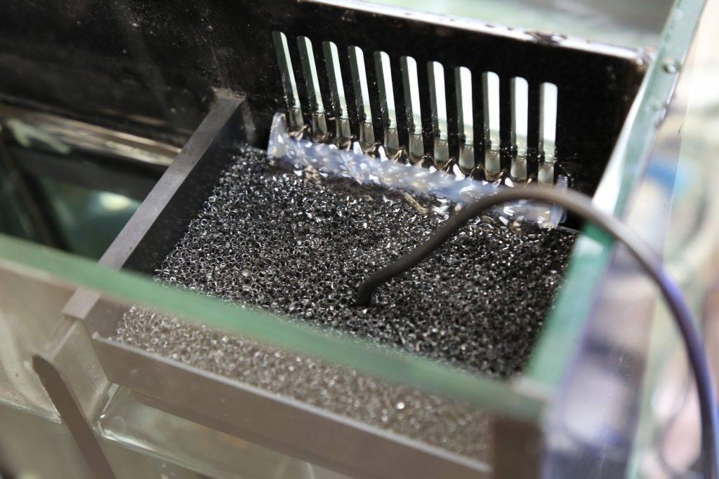2 Results NEW AUQA Shield UV Sterilizer - Innovative Marine AUQA Gadget - Midsize 11W