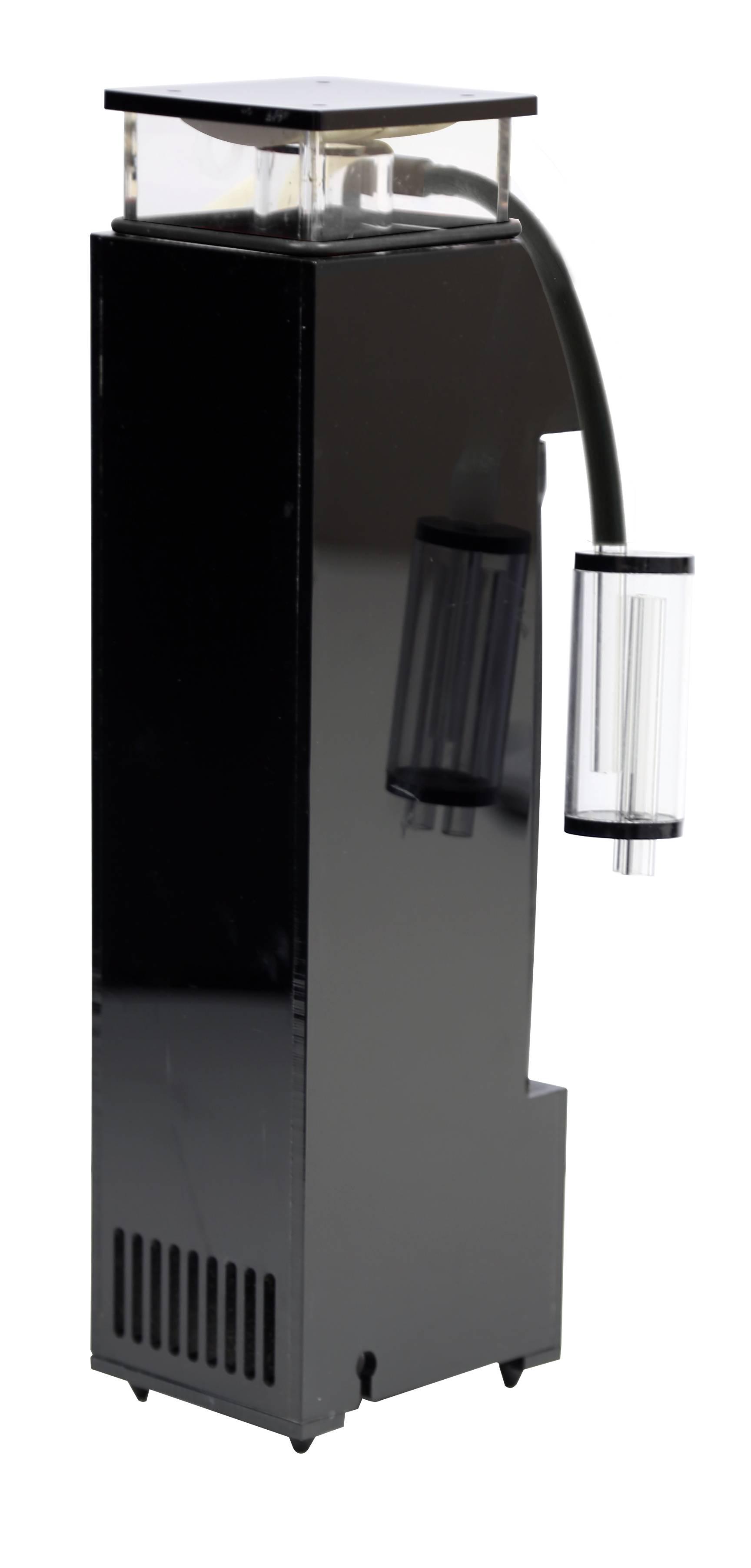 NuvoSkim DC Skimmer