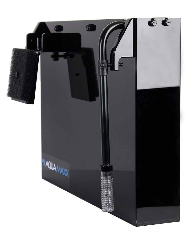AquaMaxx HOB-R Hang-On Refugium