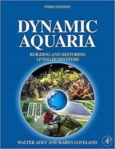 Dynamic Aquaria Walter Adey