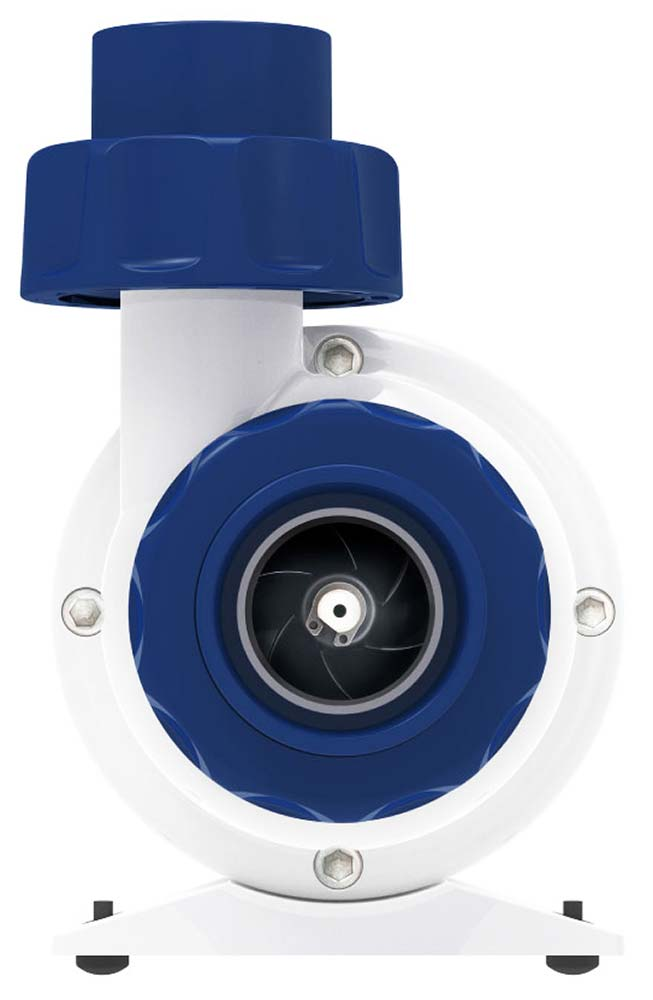 Vectra L2 Pump EcoTech Marine