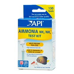 Testing Test Kits: We Compared 4 Popular Aquarium Ammonia Test Kits—Here Are the Results