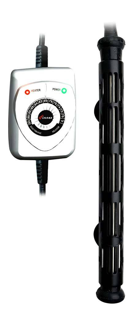 Finnex HMA-S Heater