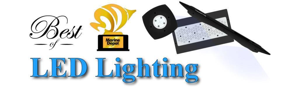 Best LED Lights