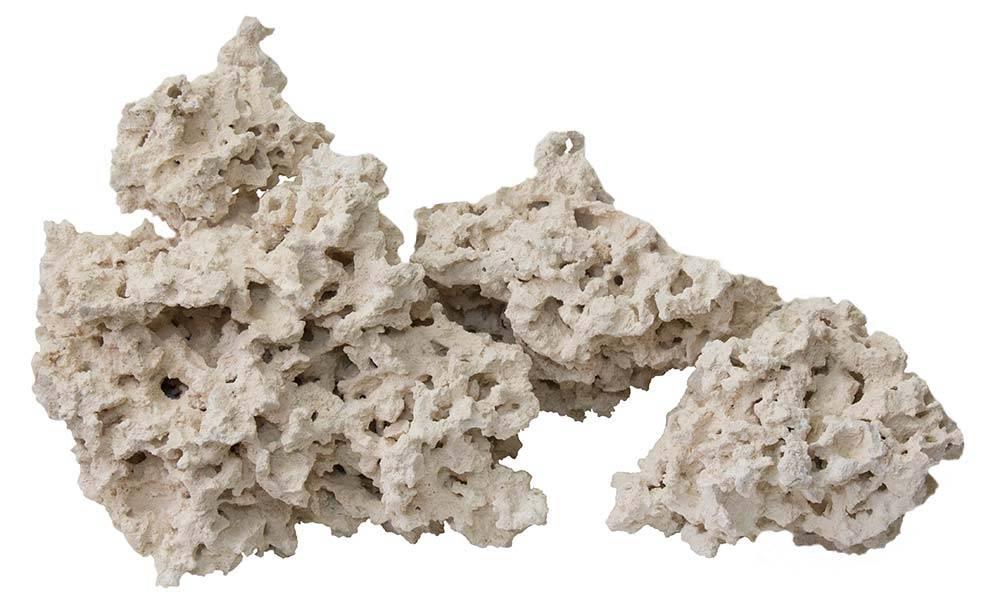 Marco Rocks Dry Rock