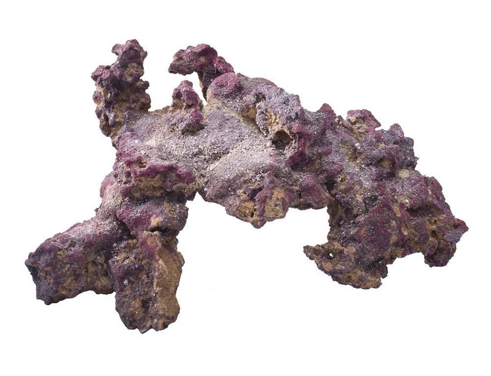 CaribSea Liferock Shapes