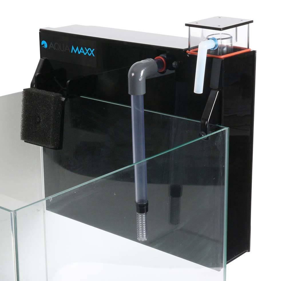 AquaMaxx HF-M Multi Filter