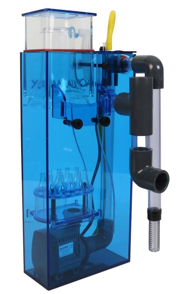 AquaMaxx HOB 1.5 Protein Skimmer