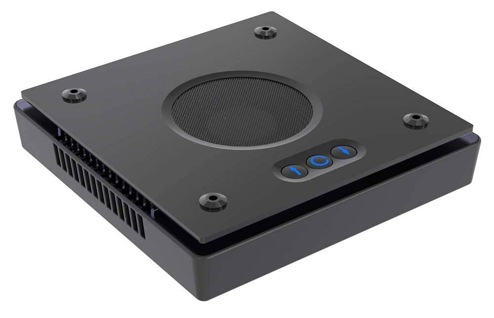 Ecotech Radion XR15 Gen 5 Pro LED Light