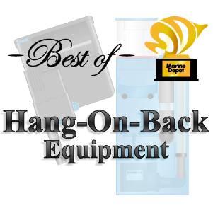 The Best Hang-On-Back Aquarium Accessories