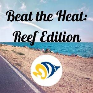 Beat The Heat: Reef Edition