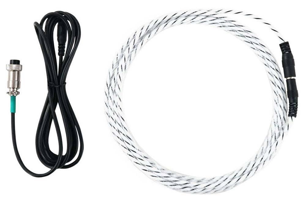 Hydros Rope Water Leak Sensor