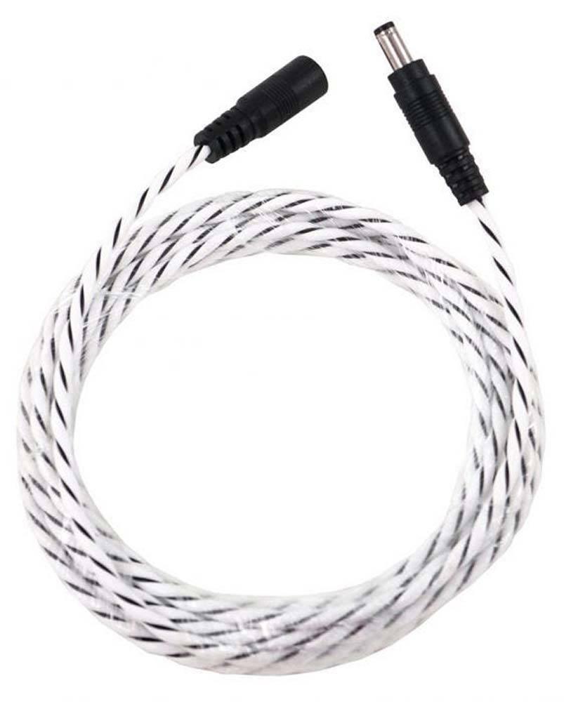 Hydros Rope Water Leak Sensor Extension