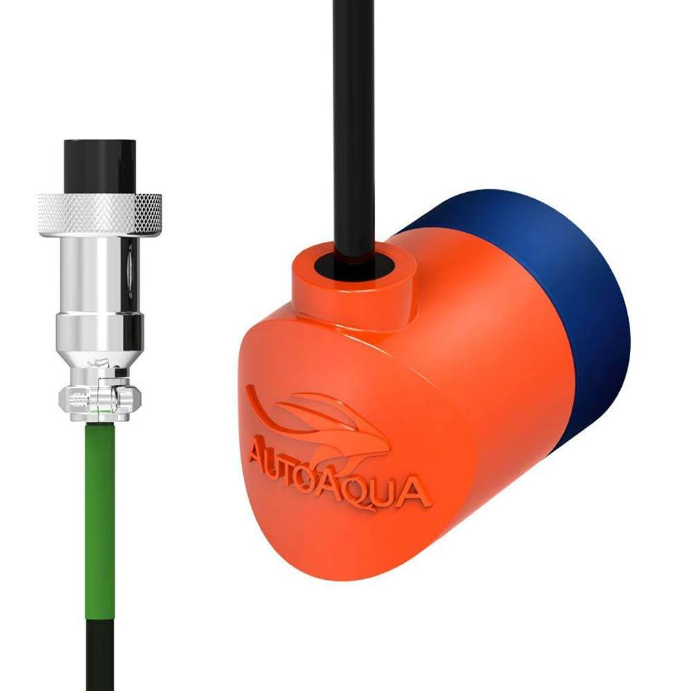 Hydros Control Temperature Sensor